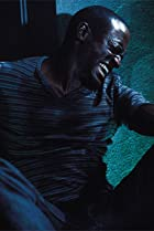 Image of Eddie Baker