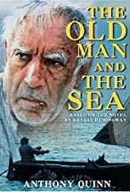 Primary image for The Old Man and the Sea
