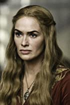 Image of Cersei Lannister