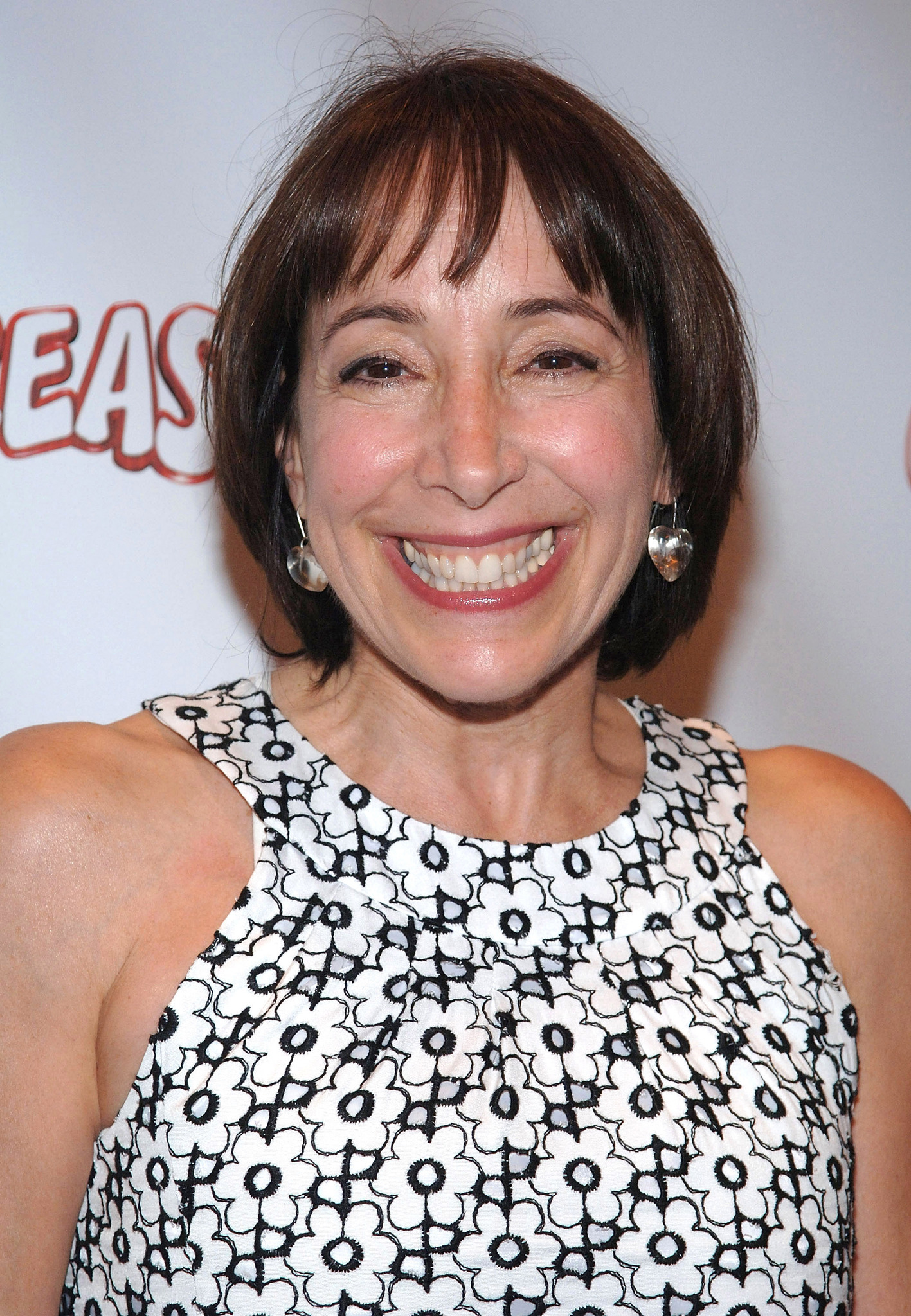 Young Didi Conn  nude (61 photo), YouTube, braless