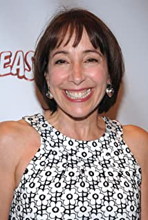 didi conn grease