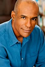 Michael Dorn's primary photo