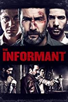 Image of The Informant