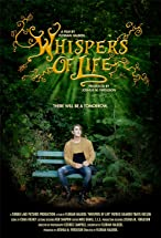 Primary image for Whispers of Life