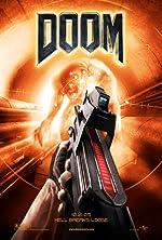 Doom(2005)