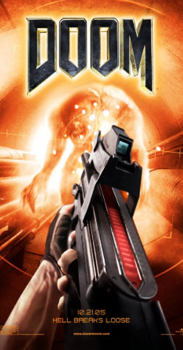 Lemtis / Doom (2005) Online