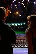 Image of CSI: Crime Scene Investigation: Built to Kill: Part 1
