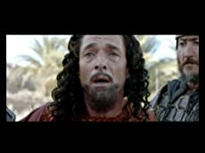 The Bible: Trailer for The Bible