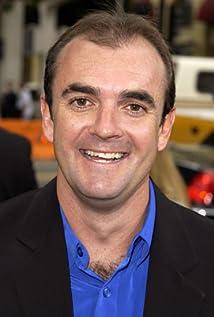 Aktori Neil Fanning