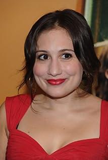Lucy DeVito Picture