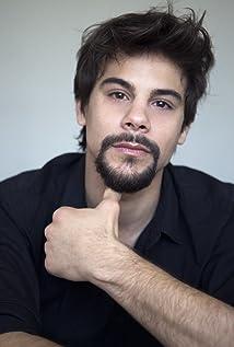 Aktori Ferran Vilajosana