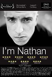 I'm Nathan Poster