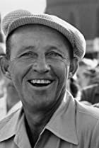 Image of Bing Crosby