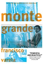 Image of Monte Grande: What Is Life?