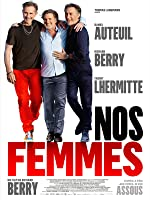 Nos femmes(2015)