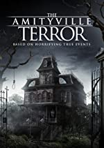 The Amityville Terror(2016)