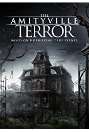Watch Movie Amityville Terror (2016)