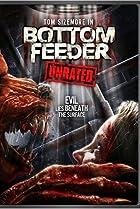 Image of Bottom Feeder
