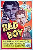 Image of Bad Boy