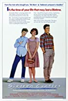 Image of Sixteen Candles