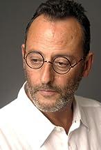 Jean Reno's primary photo