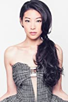 Image of Arden Cho