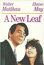 elaine may youtubeelaine may 2016, elaine may mike nichols, elaine may, elaine may ishtar, elaine may heartbreak kid, elaine may imdb, elaine may and mike nichols youtube, elaine may a new leaf, elaine may interview, elaine may mike nichols funeral, elaine may tribute to mike nichols, elaine may youtube, elaine may and mike nichols routines, elaine may photos, elaine may and mike nichols married, elaine may quotes, elaine may net worth, elaine may stanley donen, elaine may facebook