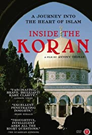 Inside the Koran Poster