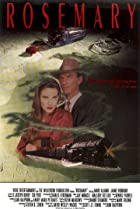 Rosemary (1992) Poster