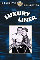 Image of Luxury Liner