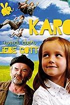 Image of Karo und der liebe Gott