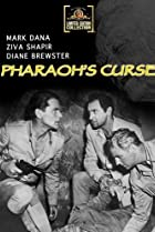 Image of Pharaoh's Curse