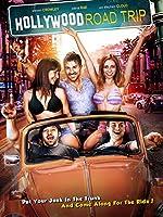 Hollywood Road Trip(2015)
