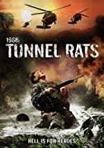 1968 Tunnel Rats(2009)