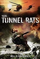 Image of Tunnel Rats