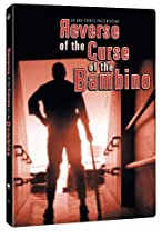 Primary image for Reverse of the Curse of the Bambino
