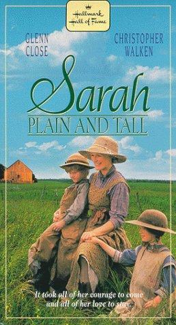 Sarah, Plain and Tall (1991)