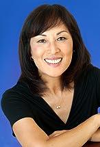 Patty Toy's primary photo