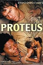 Image of Proteus