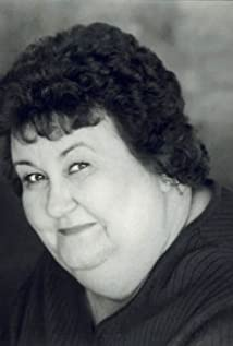 Kathy Lamkin Picture