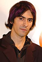 Image of Dhani Harrison