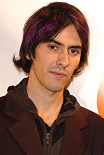 Dhani Harrison Picture