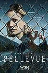 WGN America Nabs Murder Mystery Series 'Bellevue' Starring Anna Paquin
