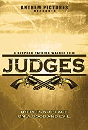 Judges (2006) Poster - Movie Forum, Cast, Reviews