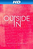 Image of Outside In: The Story of Art in the Streets