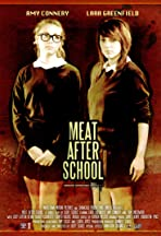 Meat After School