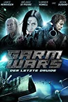 Image of Garm Wars: The Last Druid