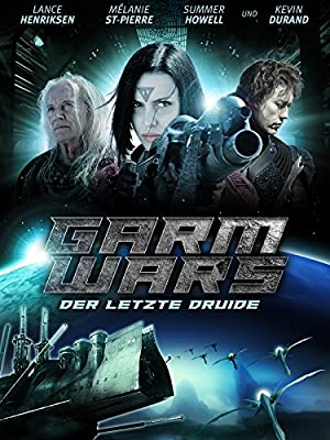 Garm Wars: The Last Druid (2014) Download on Vidmate