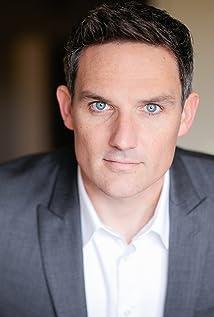 Brian T. Delaney Picture
