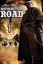 Image of Retribution Road